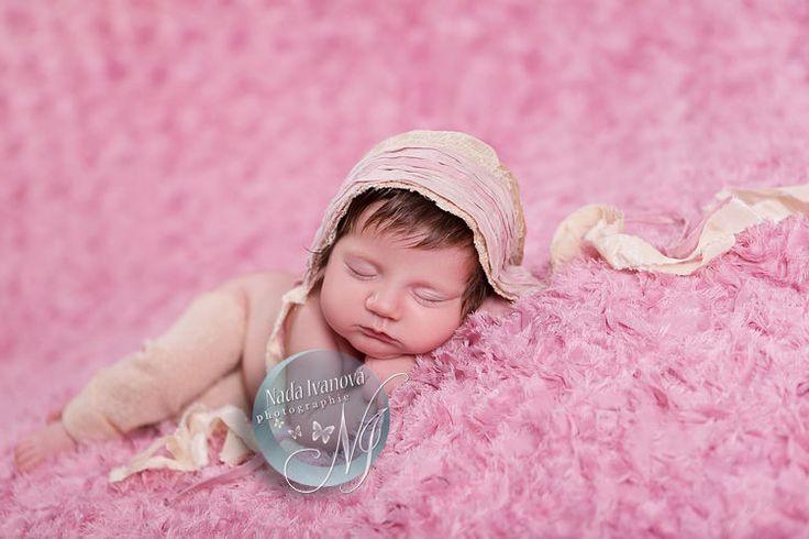 photographie 1368 - 20 01 2015 charlie 06 - Bébé de 1 à 3 mois - par la photographe Nada Ivanova