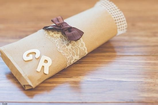 #coniportariso   #wedding   #weddingconsultant   #matrimonio   #matrimoniopartystyle   #nozze   #bride   #bridal   #location   #trovalocation