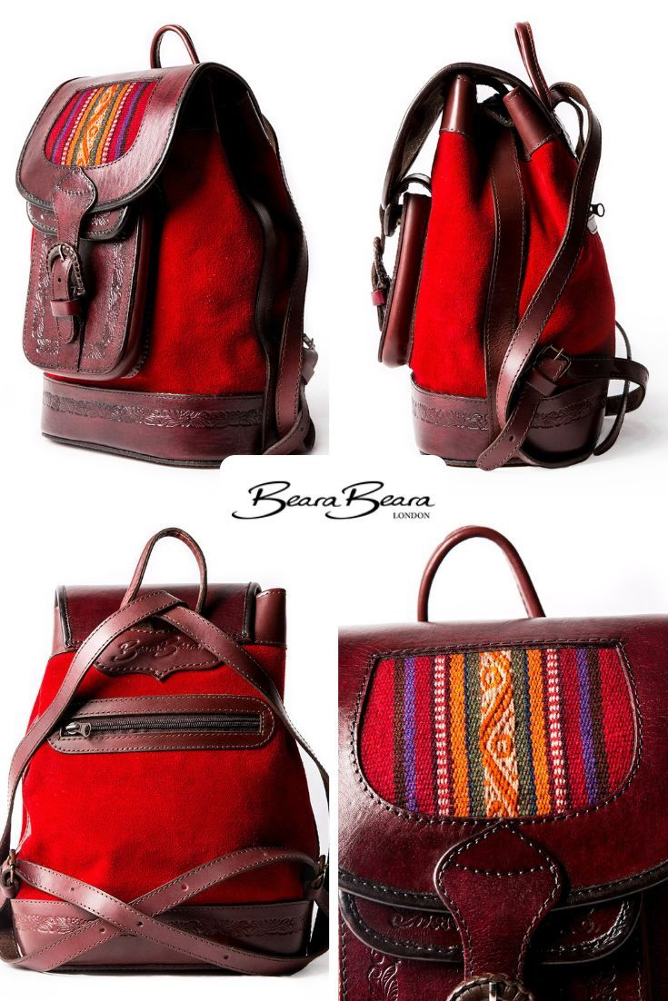 Vintage Bags And Purses British Design Leather Bags Investment Bags Bags Leather Vintage Handbags Satch Stylish Leather Bags Luxury Leather Bag Bags