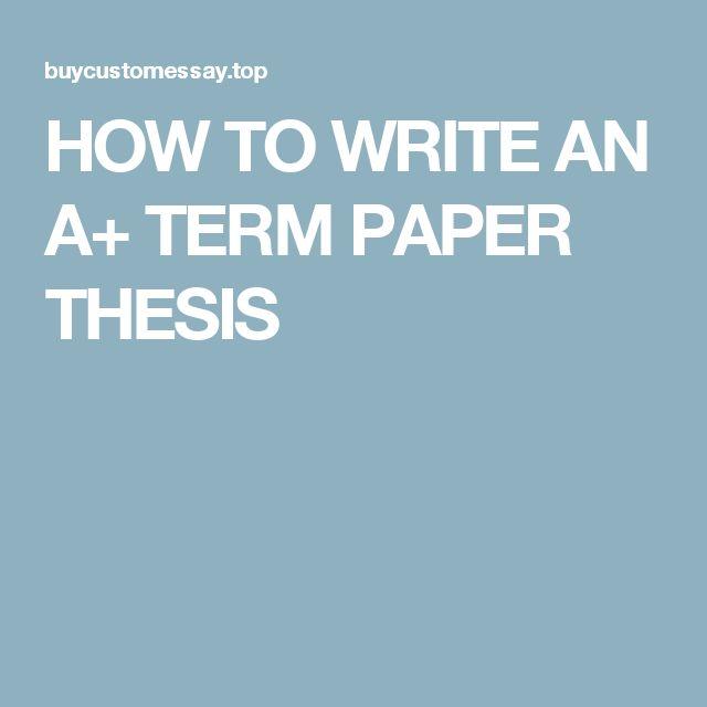 Student essay online