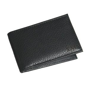 Mini Leather Wallet | - My Fabulous Collection