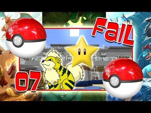 In questo episodio sul server whengamersfail modalità pokecraft go mamidd sfida matita02! Il suo team è ben preparato e pronto al combattimento ma...qualcosa di imprevisto e inaspettato succede! Il primo epic fail. Per riprendersi dall'epic fail fa schiudere un uovo ma mentre girovaga per il mondo incontra un pokemon shiny e....altro epic fail! #italiansharks #pixelmon #whengamersfail