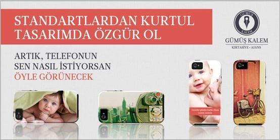 www.gumuskalem.com.tr
