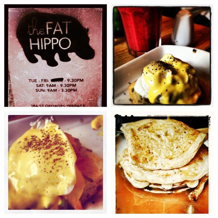 Twitter / TheChiappas: #brunch #pancakes #eggs ...