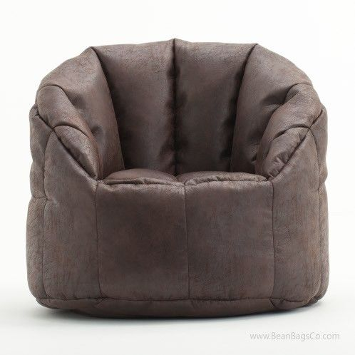 28 best bean bag chairs for adults images on pinterest bean bag chairs beanbag chair and beans. Black Bedroom Furniture Sets. Home Design Ideas