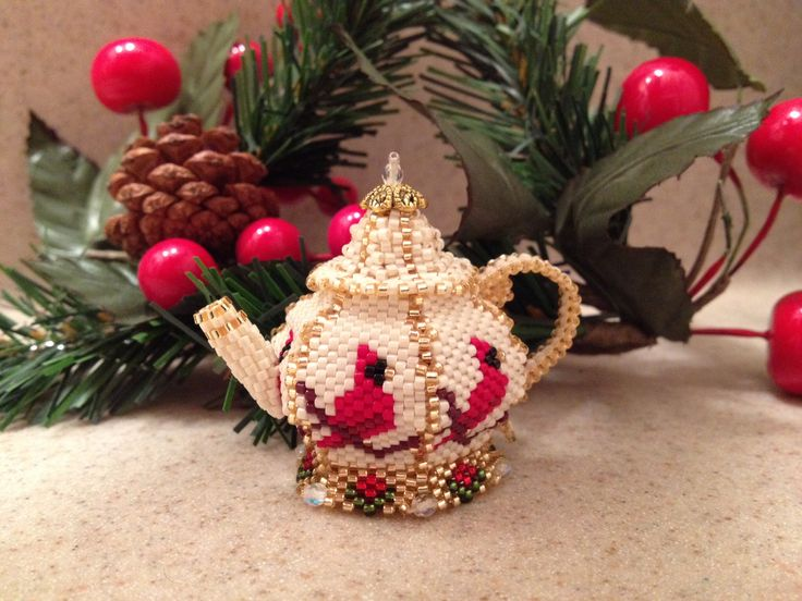Easy Christmas Crafts Images