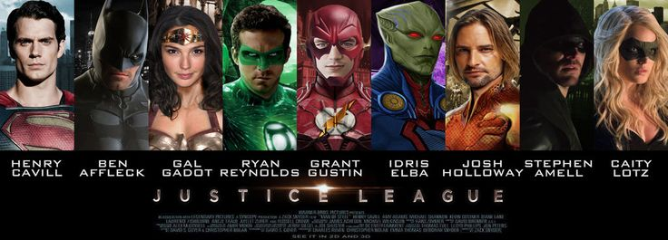 MARTIAN MAN HUNTER TO BE IN JUSTICE LEAGUE AND DC MOVIE FOR WONDER MAN, FLASH & GREEN LANTERN TEAM UP MOVIE DATES REVEALED http://madhole.com/WONDER-WOMAN-FLASH-and-GREEN-LANTERN-TEAM-UP-MOVIE--BATMAN-JUSTICE-LEAGUE-MAN-OF.php
