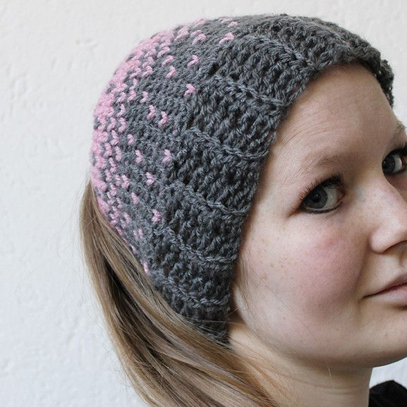 Crochet Pattern Central Free Hat Patterns: 17 Best Images About Crochet Hats & Scarfs & Mittens On