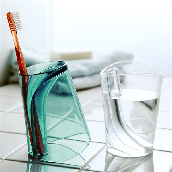Qualy glass