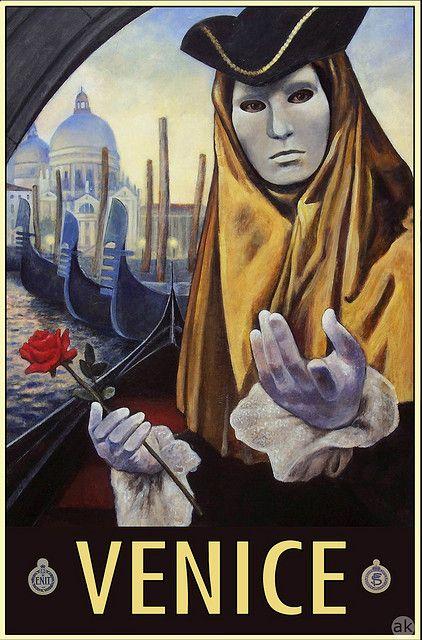 Andrea Kowch: Illustration   #TuscanyAgriturismoGiratola