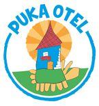 http://www.pukaalacati.com Puka Alaçatı Otel, sunmuş olduğu özel hizmetleriyle, sizlereAlaçatımerkezine yakın keyifli konaklama imkanı sunuyor. #alaçatı #otel #butik #oteller