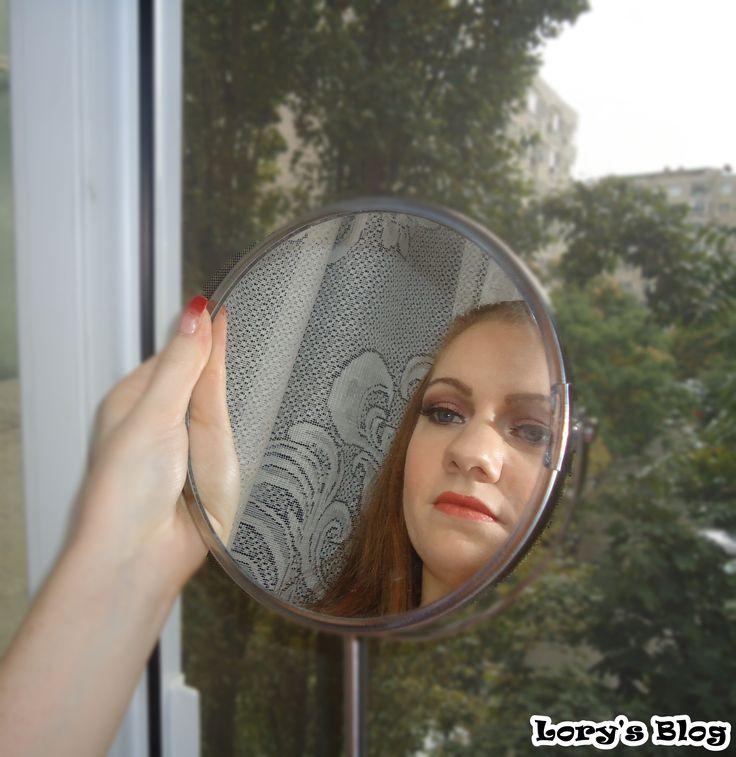 machiaj-de-toamna-eyemimo-mustaev-mirror
