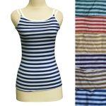 202-k-w jual kaos t shirt baju fashion