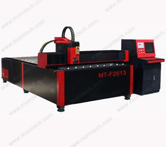 Metal laser cutting machine,metal laser cutter for sale