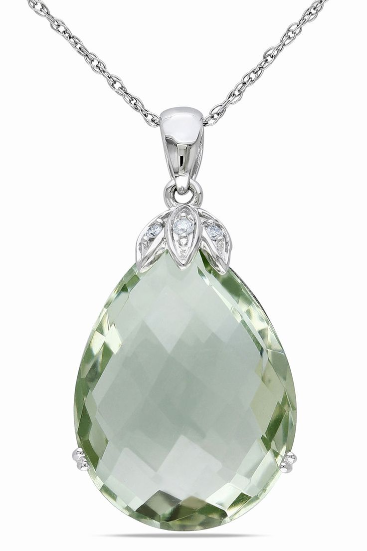 best stuff to buy images on pinterest gemstones gold