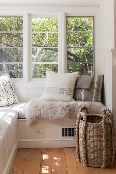 Pinterest Oliviagrac3 Fall Home Decor Cozy Apartment