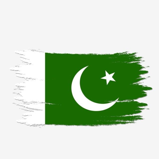 Pakistan Flag Transparent Watercolor Painted Brush Art Clipart Pakistan Pakistan Flag Png Transparent Clipart Image And Psd File For Free Download Pakistan Flag Flag Painting Abstract Iphone Wallpaper