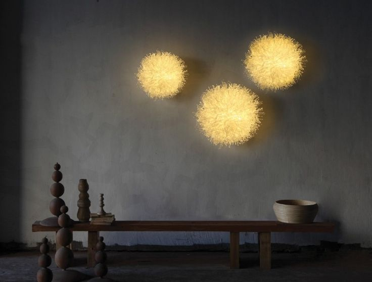 lighting design house. How Cool Is This Anemone Collection By Olivia Du0027Aboville Lighting Bulbrite Design House