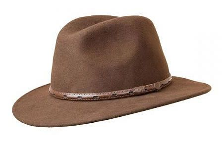 Cappello sportivo con cinturino in pelle http://www.altoadige-shopping.it/info.php?cat=7&scat=96&prd=1697&id=5399