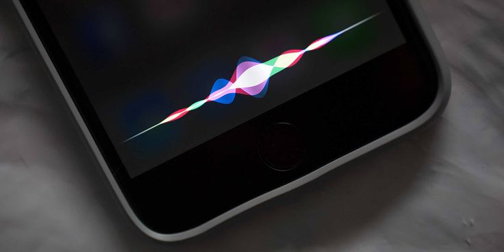 [Quick Tip] Search Google or Yahoo instead of Bing with Siri
