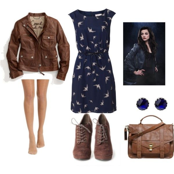 Best 25  Teen wolf clothes ideas on Pinterest | Teen wolf fashion ...