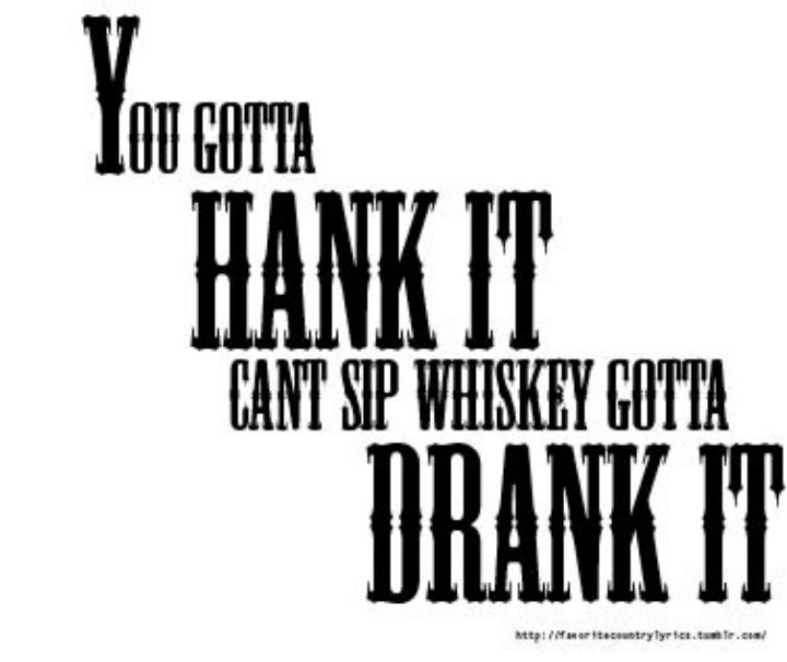 Justin Moore - Hank It. So ready for his concert and hank Williams jr concert VIP tickets