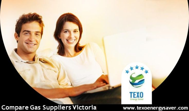 Compare the Gas Suppliers in the state of Victoria by our official Texo Energy Saver App. This app can directly configure with your current cost devices, so it also help you to manage your energy consumption. Hurry up & download the app for your Android or iPhone free.
