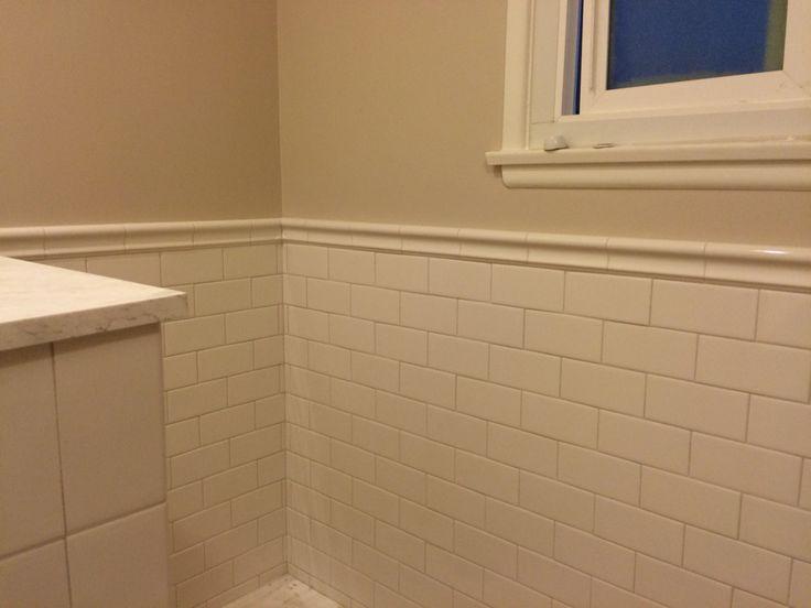 Best 25 toilet surround ideas on pinterest shower ideas - Discount bathroom vanities los angeles ...