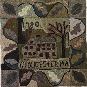 old gloucester house
