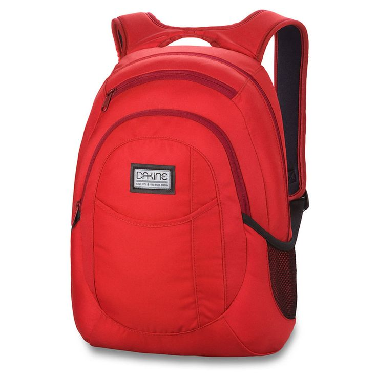 1000  ideas about Dakine Rucksack on Pinterest | Travel Backpack ...
