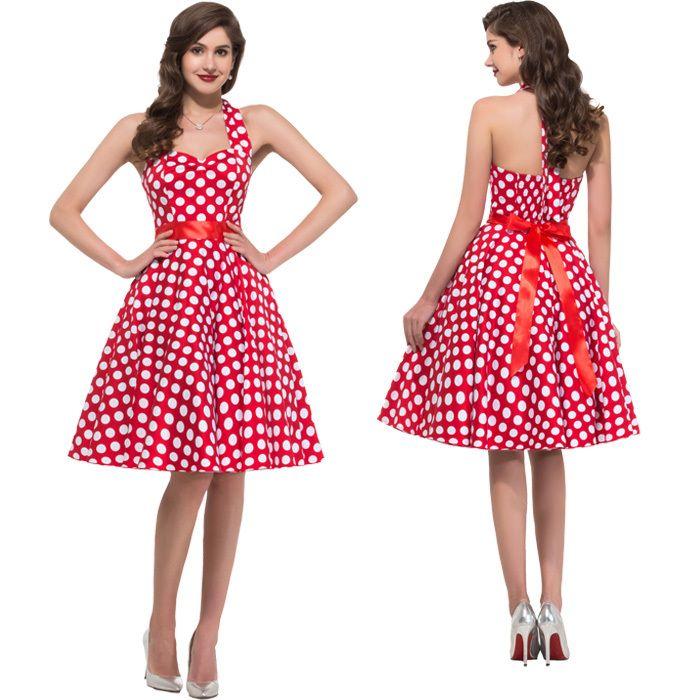 202 mejores imágenes de Dresses en Pinterest | Vestidos de mujer ...