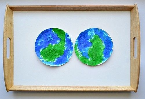 earth day art projects preschool 1000 images about earth day for on for 852