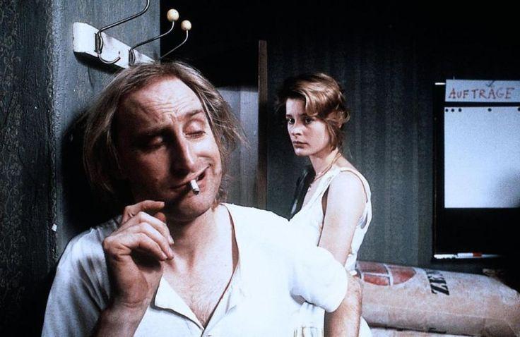 """""""Otto - der Film"""" (Xaver Schwarzenberger/Otto Waalkes, 1985)"""