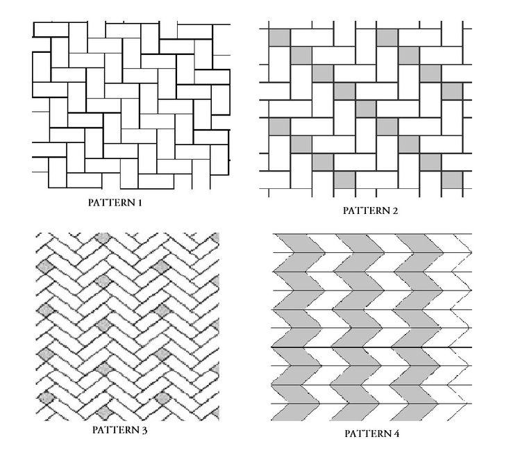 54 best Metro Tiles images on Pinterest | Kitchens ...