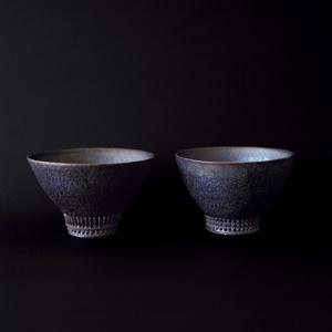 Shiro Hamanaka