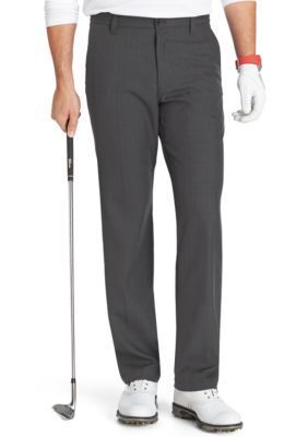 1000  ideas about Izod Golf Pants on Pinterest | Nike Golf, Golf ...