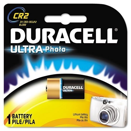 122 best power supply images on pinterest cable 80 plus and duracell ultra photo 123 batteries snap away without worry more and more people trust duracell photo batteries to give them the power they need to get fandeluxe Choice Image