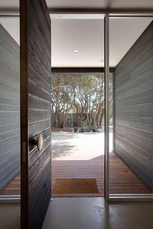 windows anodised aluminium - Google Search