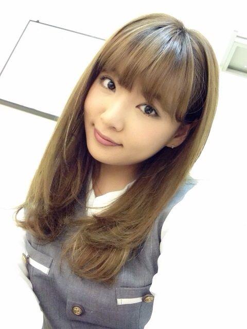 AKB48とSDN48においてそれぞれ活動していた、タレントの野呂佳代さん ...