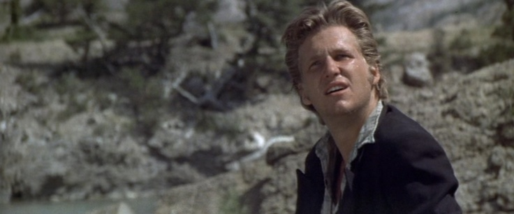 Thunderbolt and lightfoot imdb