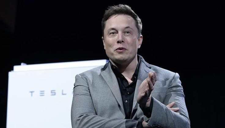 Elon Musk Creates Ad Astra, and wants to change education