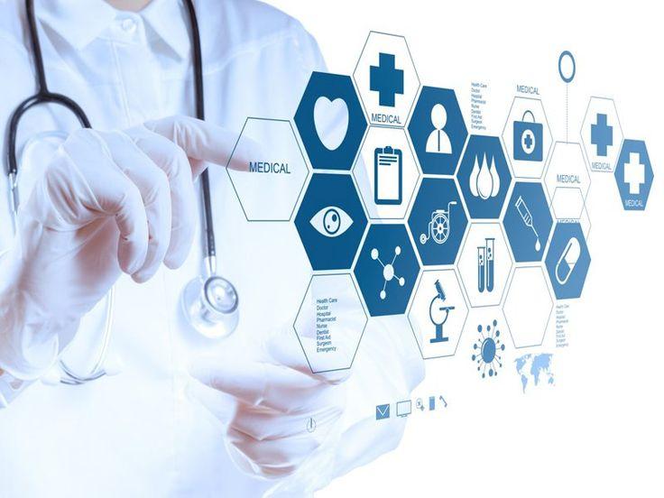 Πως οι Καινοτομίες στην Τεχνολογία Επηρεάζουν την Πρακτική στο Ιατρείο σας