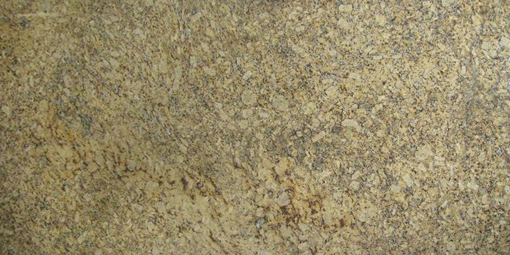 17 Best Images About Granite On Pinterest Wood Stain