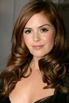 hair color chestnut brown - Google Search