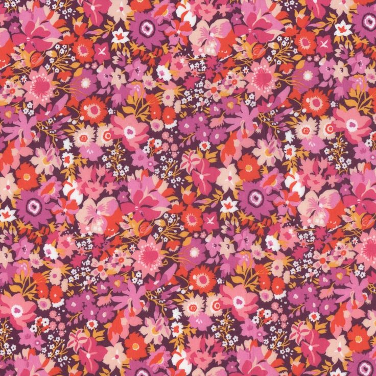 Liberty-Fabric-Manuela-Purple-i