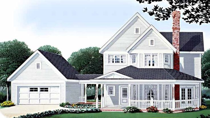 14 best 20 x 40 plans images on pinterest small home for Build dream home online for fun