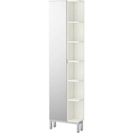 Ikea badezimmerschrank google suche bad pinterest - Badezimmerschrank ikea ...