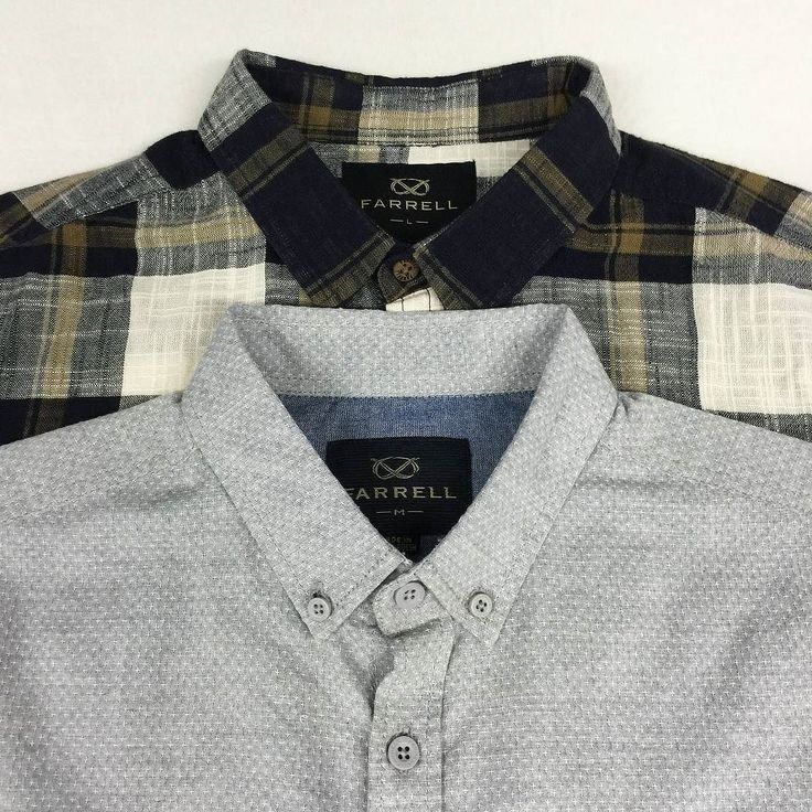 Button up! #Farrell shirts 12/16. @Primark.MAN #Primark #suited #shirts by primark