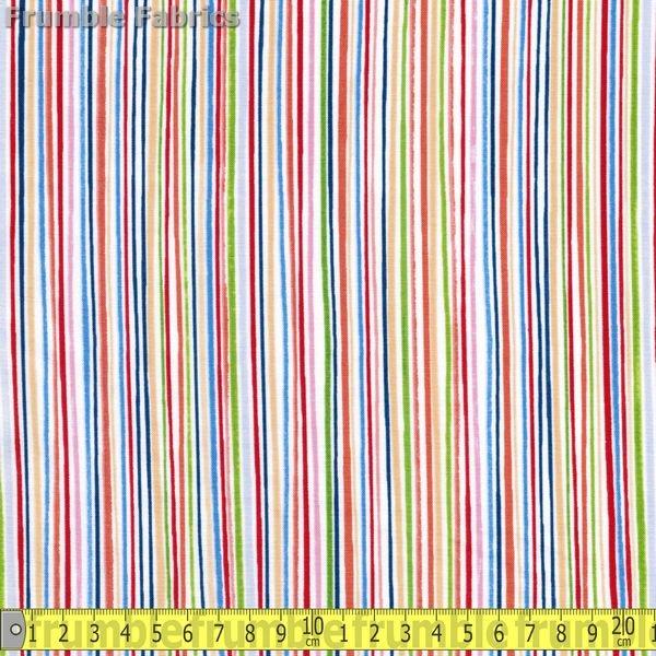 62 best new fabrics december 2012 images on pinterest for Frumble fabrics