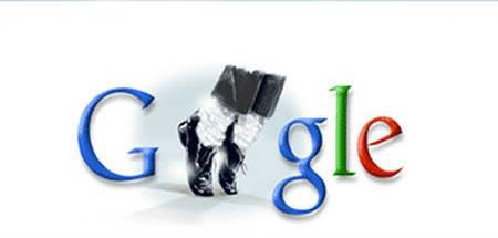 Ölümünün üzerinden kısa bir süre geçtikten sonra Google, efsane isim Michael Jackson'un doğum günü için 29 Ağustos'da hazırlanan logo, Jackson hayranları ve tüm müzikseverleri bir kez daha hüzünlendirdi.